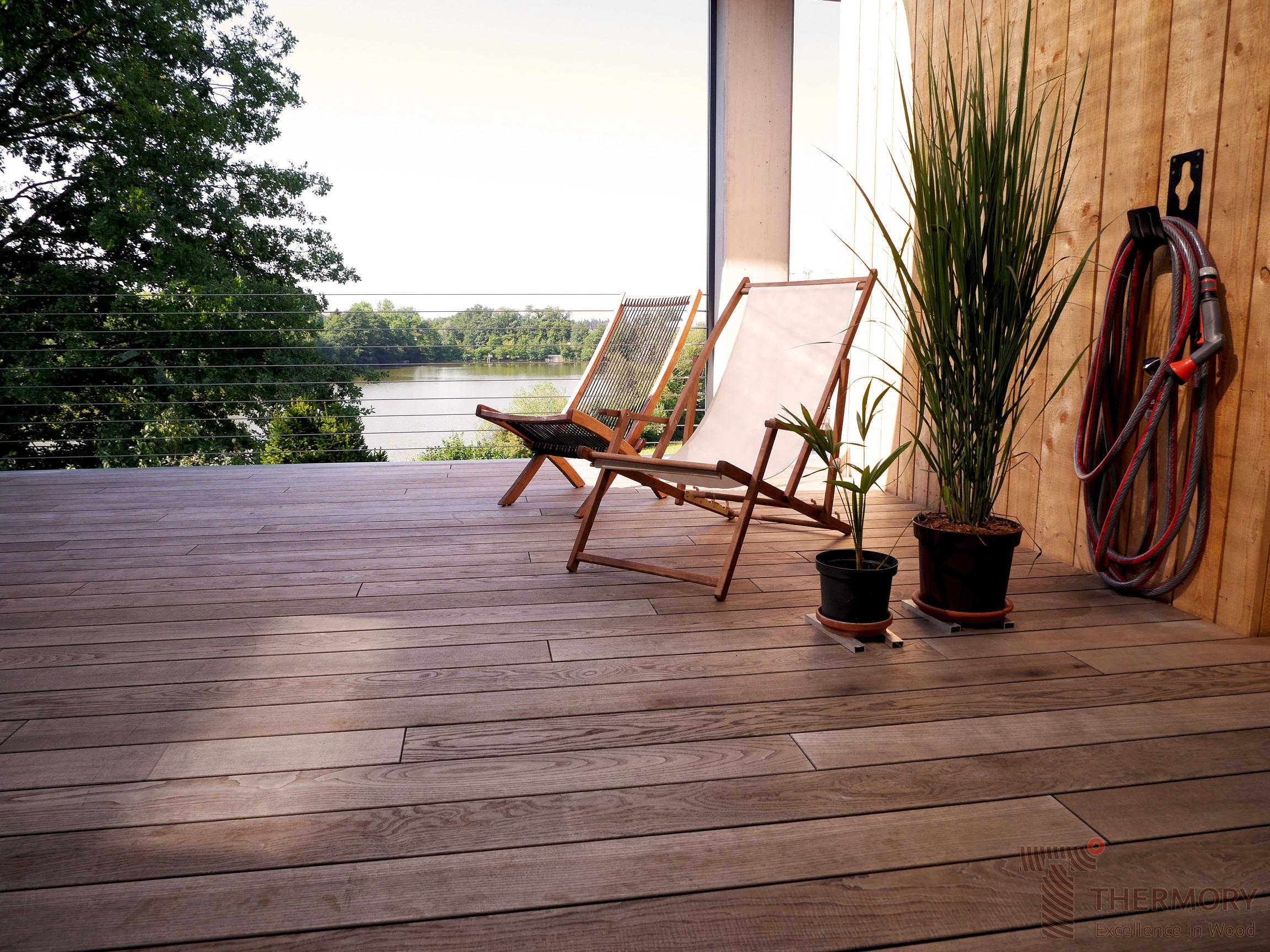 Fußboden Terrasse ~ Terrassen sägewerk schuler